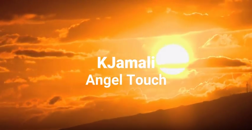 video angel touch